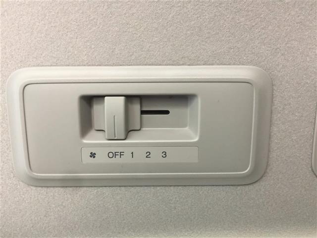 スパーダホンダセンシング/登録済未使用車 両側電動 ETC(12枚目)