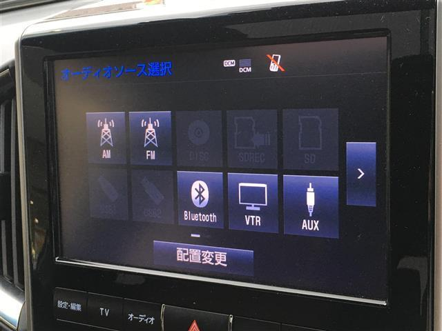 ZX/衝突軽減レ-ダ-クルコン純正ナビ サンル-フ(5枚目)