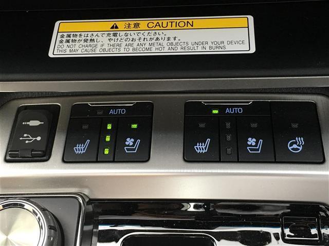 ZX/衝突軽減レ-ダ-クルコン純正ナビ サンル-フ(7枚目)
