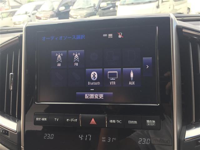 ZX/衝突軽減 メ-カ-ナビ 茶革 マルチテレイン(4枚目)