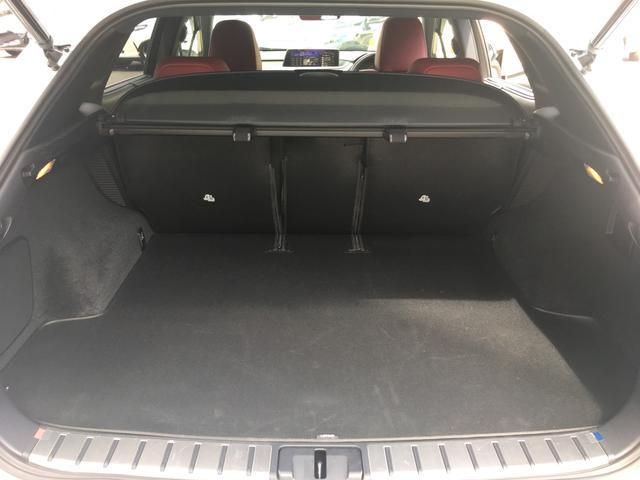 「レクサス」「RX」「SUV・クロカン」「大阪府」の中古車36