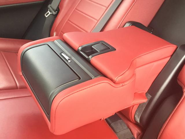 「レクサス」「RX」「SUV・クロカン」「大阪府」の中古車49
