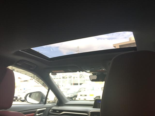 「レクサス」「RX」「SUV・クロカン」「大阪府」の中古車55
