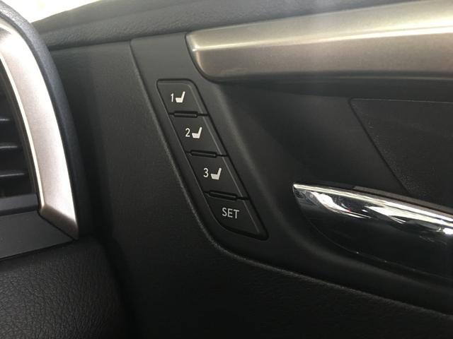「レクサス」「RX」「SUV・クロカン」「大阪府」の中古車61