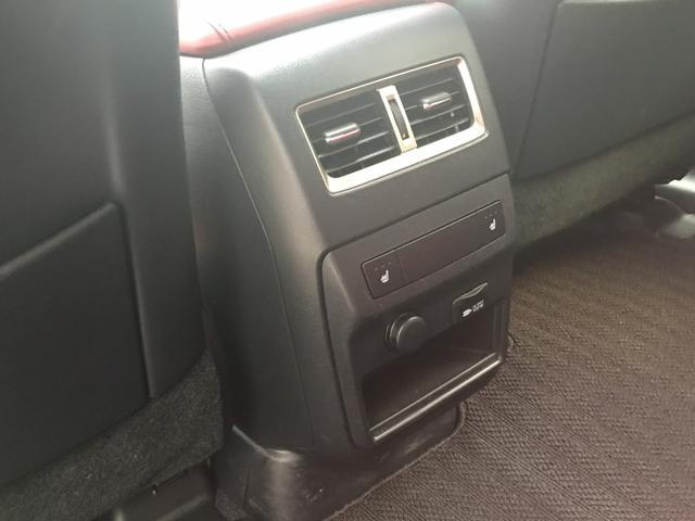 「レクサス」「RX」「SUV・クロカン」「大阪府」の中古車67