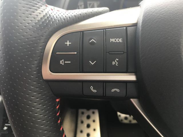 「レクサス」「RX」「SUV・クロカン」「大阪府」の中古車73