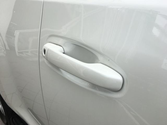 「トヨタ」「ランドクルーザープラド」「SUV・クロカン」「大阪府」の中古車25