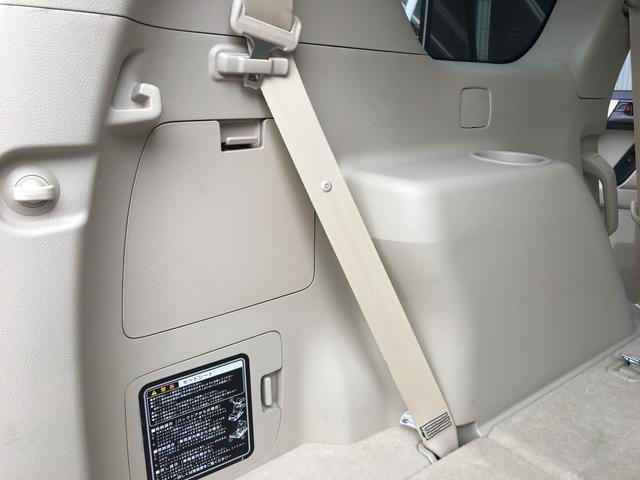 「トヨタ」「ランドクルーザープラド」「SUV・クロカン」「大阪府」の中古車39