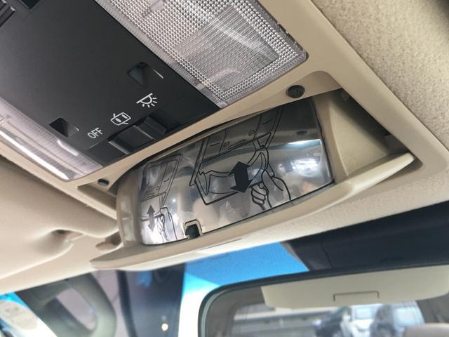 「トヨタ」「ランドクルーザープラド」「SUV・クロカン」「大阪府」の中古車67