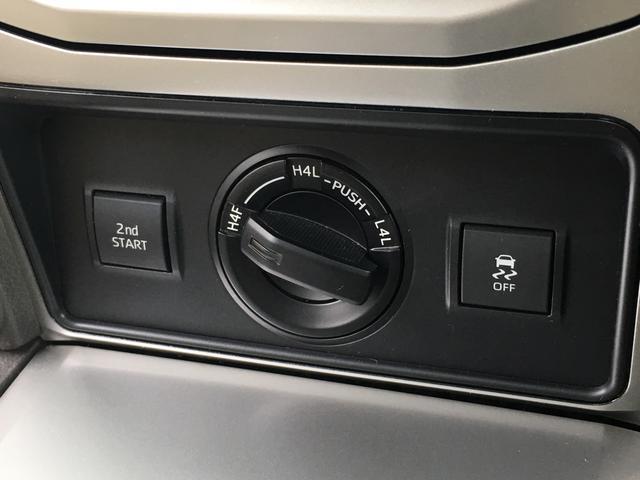 「トヨタ」「ランドクルーザープラド」「SUV・クロカン」「大阪府」の中古車74