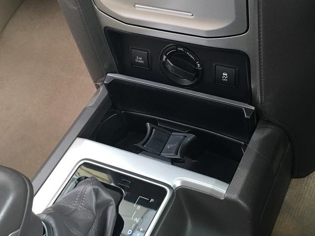 「トヨタ」「ランドクルーザープラド」「SUV・クロカン」「大阪府」の中古車75