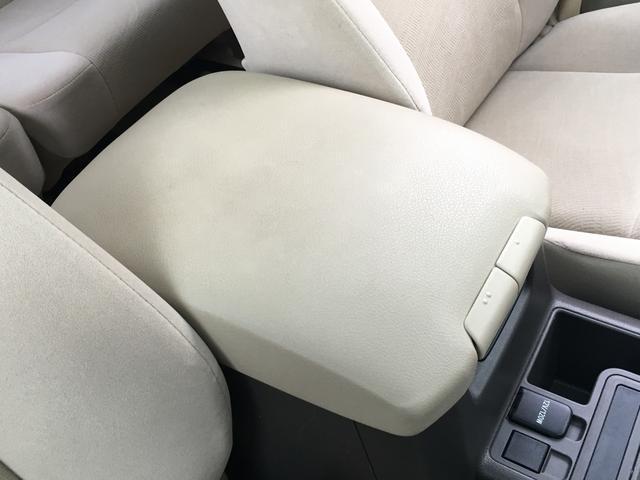 「トヨタ」「ランドクルーザープラド」「SUV・クロカン」「大阪府」の中古車77
