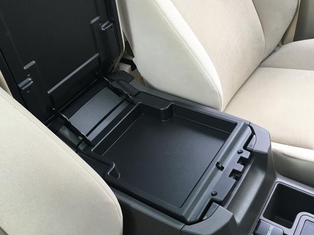 「トヨタ」「ランドクルーザープラド」「SUV・クロカン」「大阪府」の中古車78