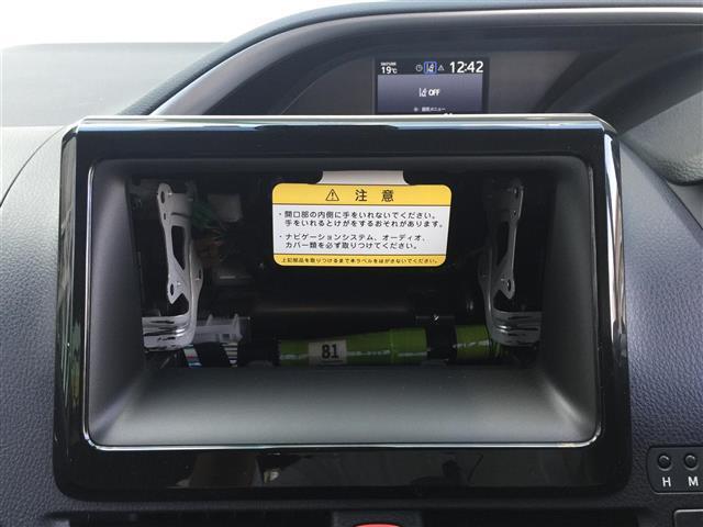 【ナビ枠】最新ナビ(フルセグ/DVD/BT)カロッツェリア・アルパイン・イクリプスのカーナビを取扱っておりバックカメラ(バックモニター)後席モニター(フリップダウンモニター)の取付可能