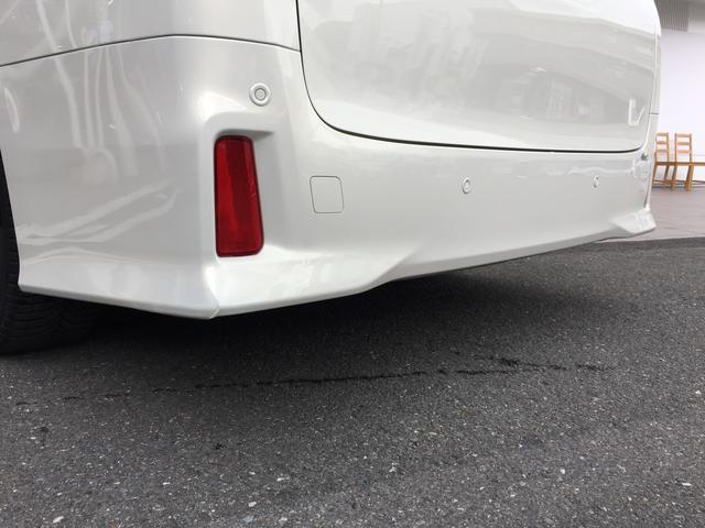 「トヨタ」「アルファード」「ミニバン・ワンボックス」「大阪府」の中古車33