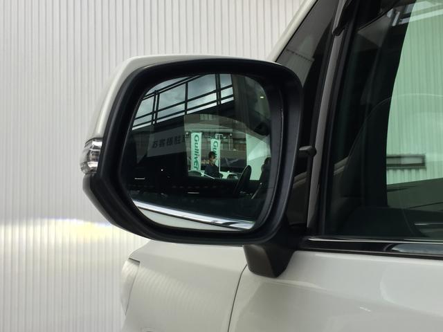 「トヨタ」「アルファード」「ミニバン・ワンボックス」「大阪府」の中古車45