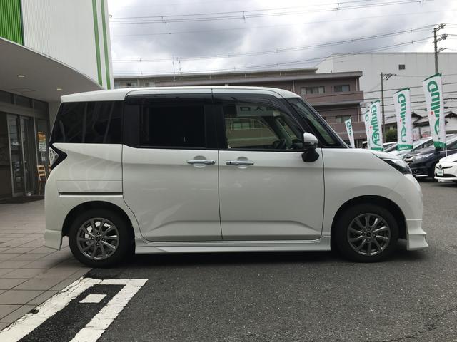 G-T/純正ナビ バックモニタ- フルセグ 両側電動(27枚目)