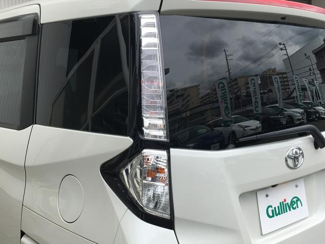 G-T/純正ナビ バックモニタ- フルセグ 両側電動(33枚目)