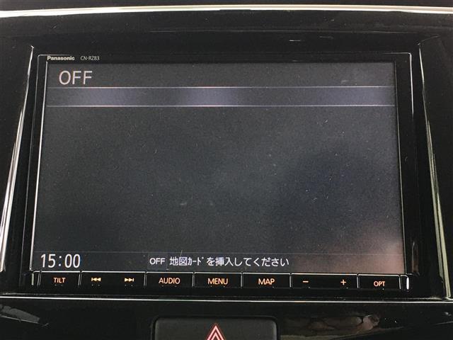 バンディット HV MV Dカメラ ブレーキS(3枚目)