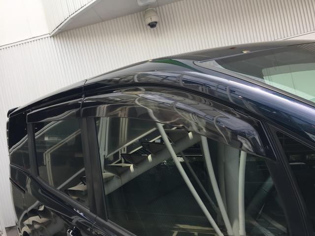 Si/純正10型ナビ 12型後席モニタ- 衝突軽減(26枚目)