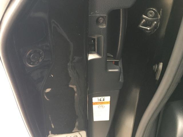 ZS/純正10型ナビ 純正後席モニター 両側電動 衝突軽減(44枚目)