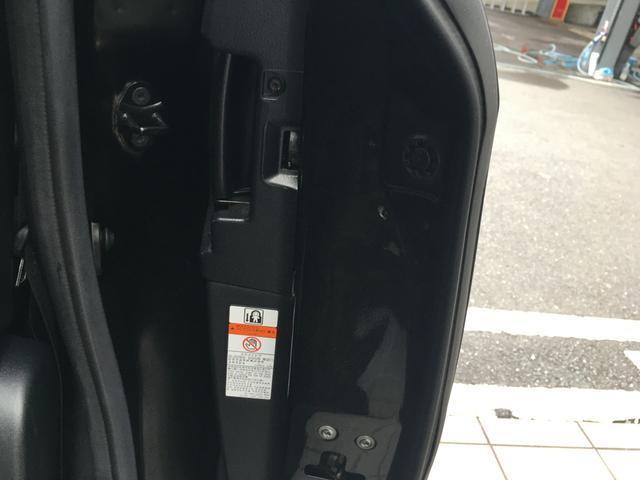 ZS/純正10型ナビ 純正後席モニター 両側電動 衝突軽減(52枚目)