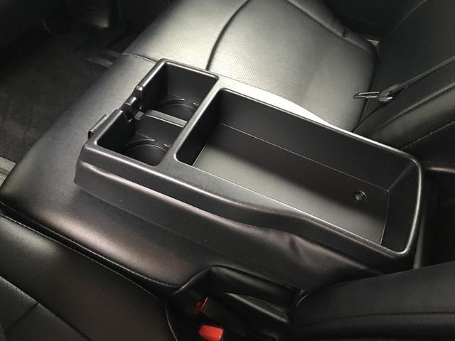 ZS/純正10型ナビ 純正後席モニター 両側電動 衝突軽減(53枚目)