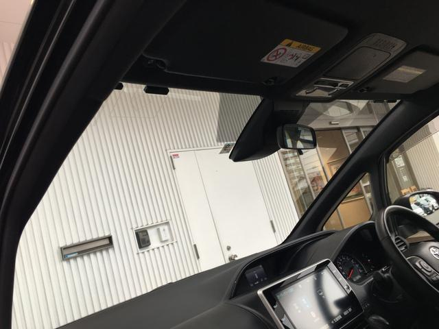ZS/純正10型ナビ 純正後席モニター 両側電動 衝突軽減(63枚目)