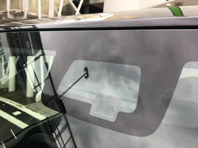 XC/4WD HDDナビ フルセグ 衝突軽減 温シート(3枚目)