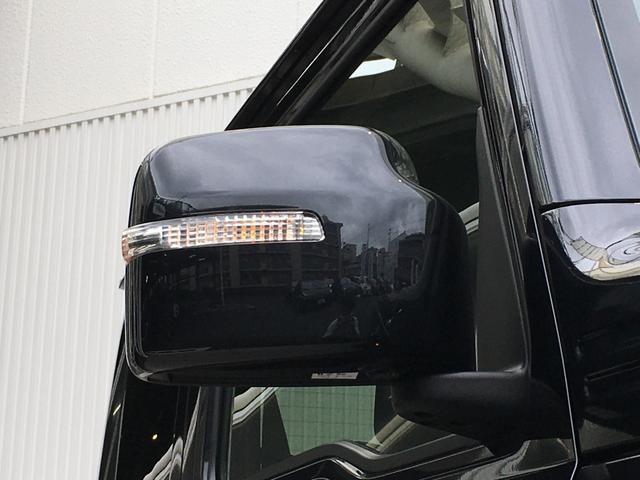 XC/4WD HDDナビ フルセグ 衝突軽減 温シート(24枚目)