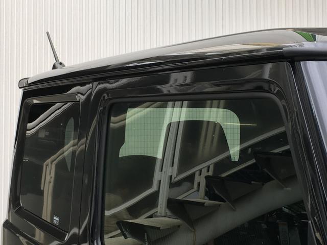 XC/4WD HDDナビ フルセグ 衝突軽減 温シート(25枚目)