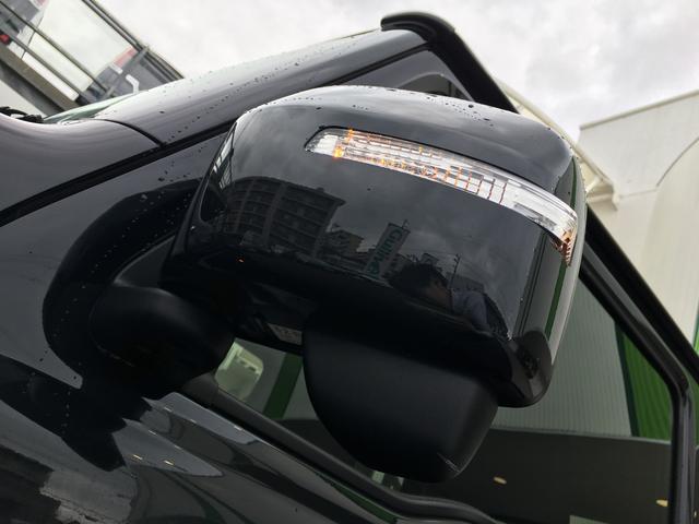 XC/4WD HDDナビ フルセグ 衝突軽減 温シート(30枚目)
