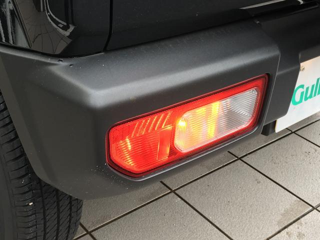 XC/4WD HDDナビ フルセグ 衝突軽減 温シート(32枚目)