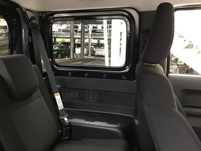 XC/4WD HDDナビ フルセグ 衝突軽減 温シート(34枚目)