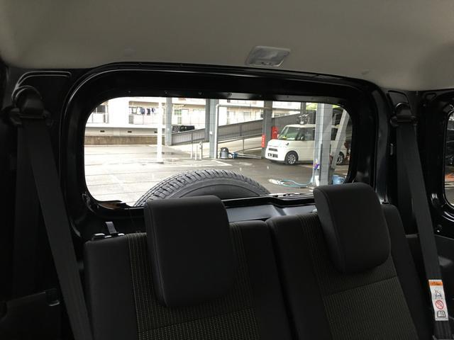 XC/4WD HDDナビ フルセグ 衝突軽減 温シート(36枚目)