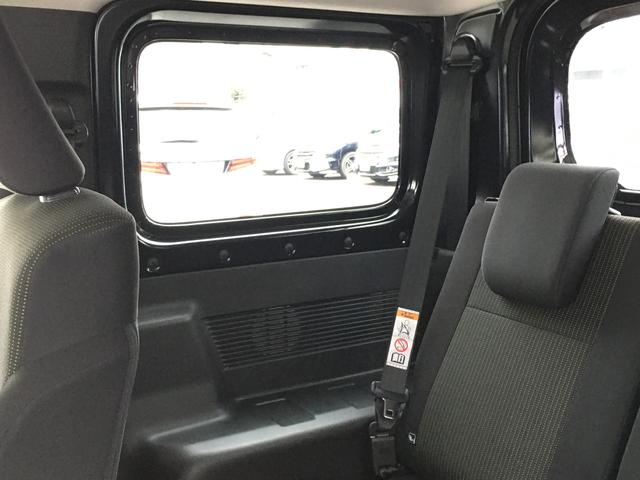 XC/4WD HDDナビ フルセグ 衝突軽減 温シート(40枚目)
