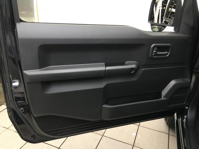 XC/4WD HDDナビ フルセグ 衝突軽減 温シート(49枚目)