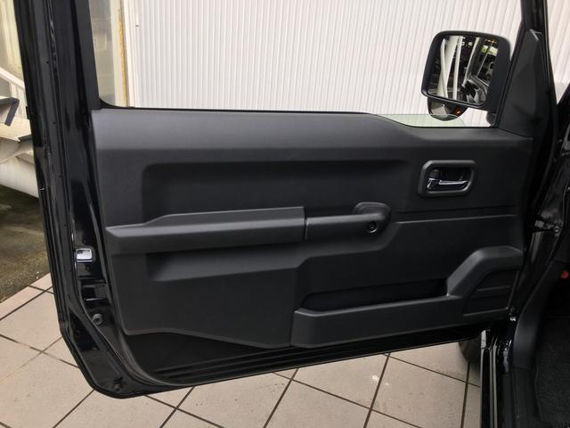 XC/4WD HDDナビ フルセグ 衝突軽減 温シート(53枚目)