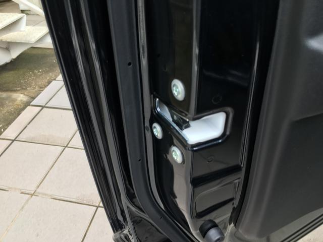XC/4WD HDDナビ フルセグ 衝突軽減 温シート(54枚目)