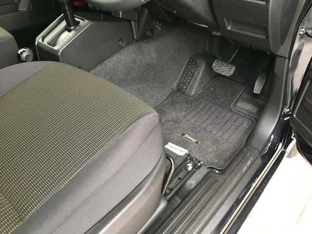 XC/4WD HDDナビ フルセグ 衝突軽減 温シート(56枚目)