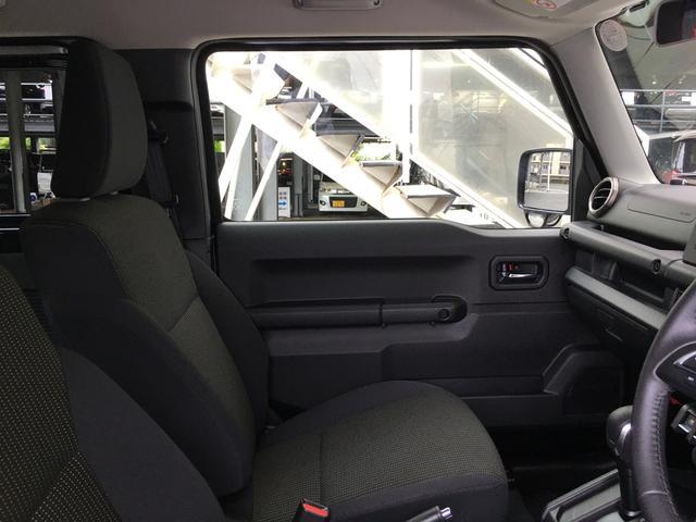 XC/4WD HDDナビ フルセグ 衝突軽減 温シート(59枚目)