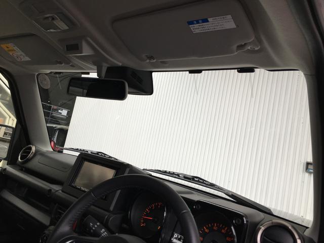 XC/4WD HDDナビ フルセグ 衝突軽減 温シート(60枚目)