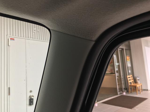 XC/4WD HDDナビ フルセグ 衝突軽減 温シート(70枚目)