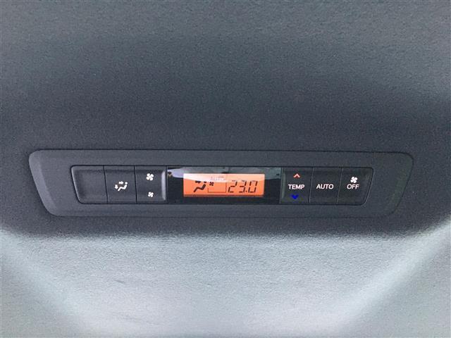 ZS 煌 車種専用カロッツェリア10インチナビ/フルセグ/DVD/Bluetooth 両側パワースライドドア トヨタセーフティセンス クルーズコントロール アイドリングストップ USBポート  スマートキー(8枚目)