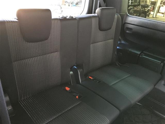 ZS 煌 車種専用カロッツェリア10インチナビ/フルセグ/DVD/Bluetooth 両側パワースライドドア トヨタセーフティセンス クルーズコントロール アイドリングストップ USBポート  スマートキー(14枚目)