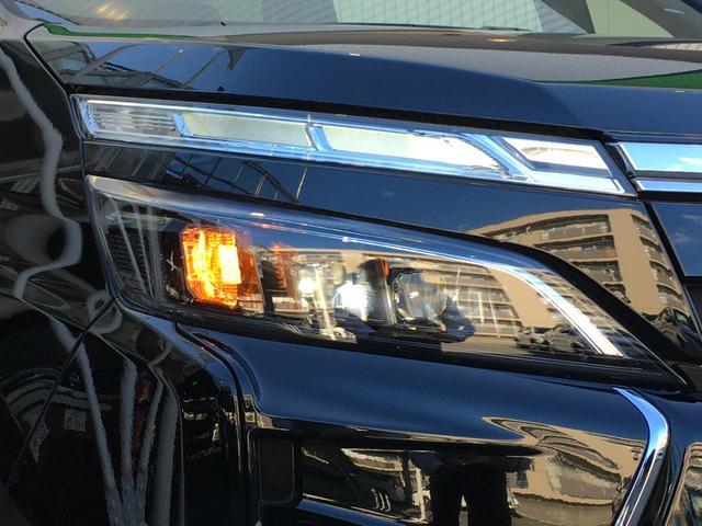 ZS 煌 車種専用カロッツェリア10インチナビ/フルセグ/DVD/Bluetooth 両側パワースライドドア トヨタセーフティセンス クルーズコントロール アイドリングストップ USBポート  スマートキー(22枚目)