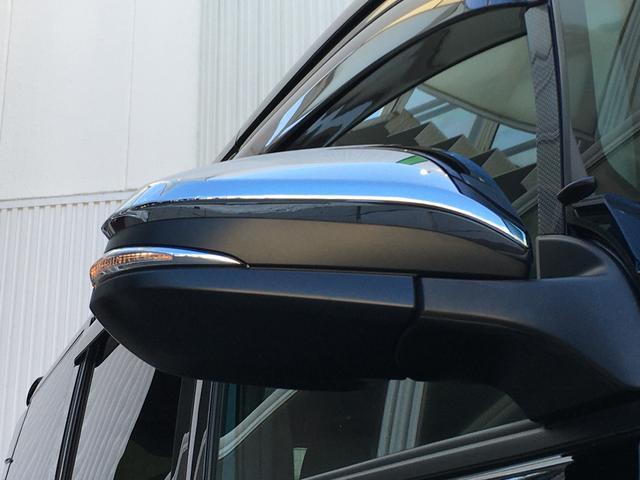 ZS 煌 車種専用カロッツェリア10インチナビ/フルセグ/DVD/Bluetooth 両側パワースライドドア トヨタセーフティセンス クルーズコントロール アイドリングストップ USBポート  スマートキー(25枚目)
