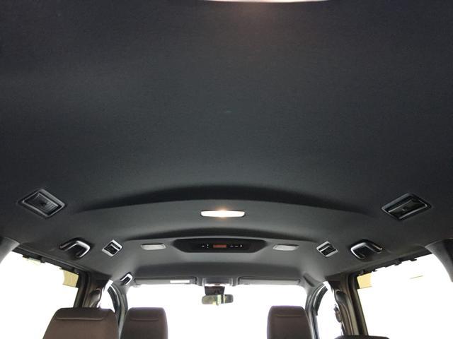 ZS 煌 車種専用カロッツェリア10インチナビ/フルセグ/DVD/Bluetooth 両側パワースライドドア トヨタセーフティセンス クルーズコントロール アイドリングストップ USBポート  スマートキー(39枚目)