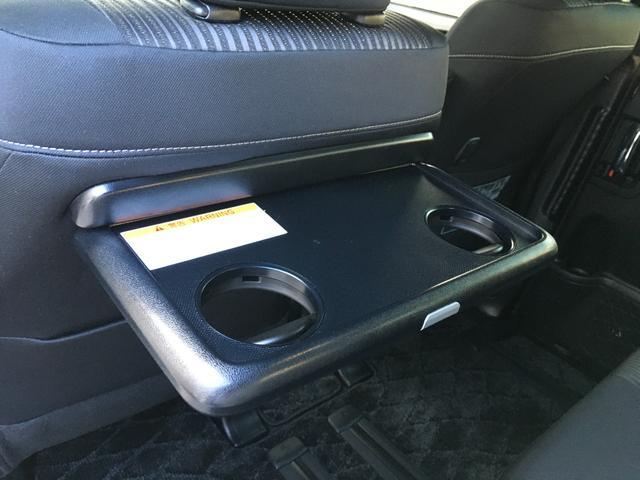 ZS 煌 車種専用カロッツェリア10インチナビ/フルセグ/DVD/Bluetooth 両側パワースライドドア トヨタセーフティセンス クルーズコントロール アイドリングストップ USBポート  スマートキー(57枚目)