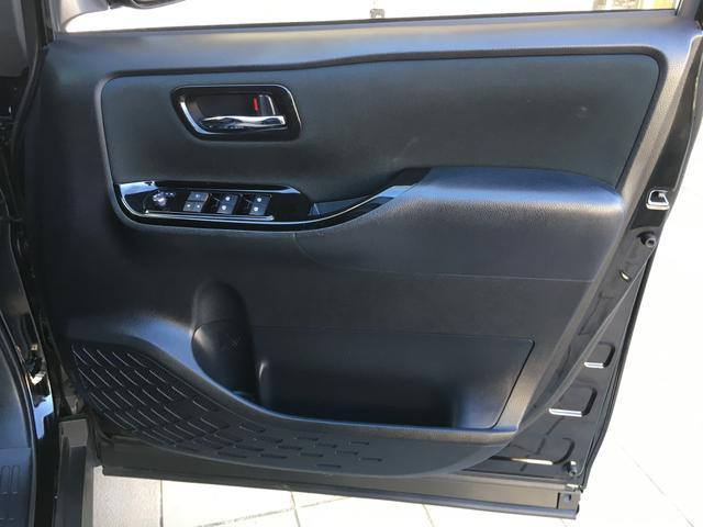ZS 煌 車種専用カロッツェリア10インチナビ/フルセグ/DVD/Bluetooth 両側パワースライドドア トヨタセーフティセンス クルーズコントロール アイドリングストップ USBポート  スマートキー(73枚目)